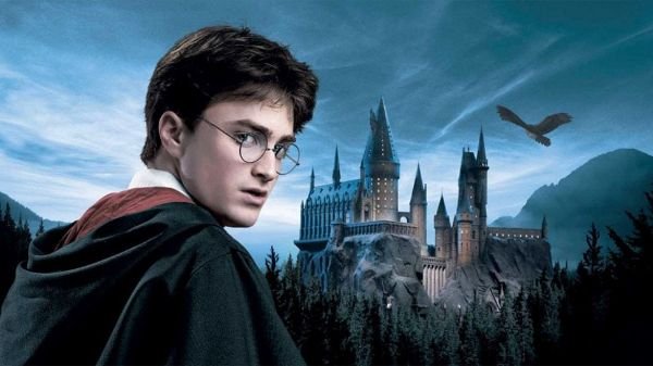1 harry potter | This Blog Rules | Why go elsewhere?